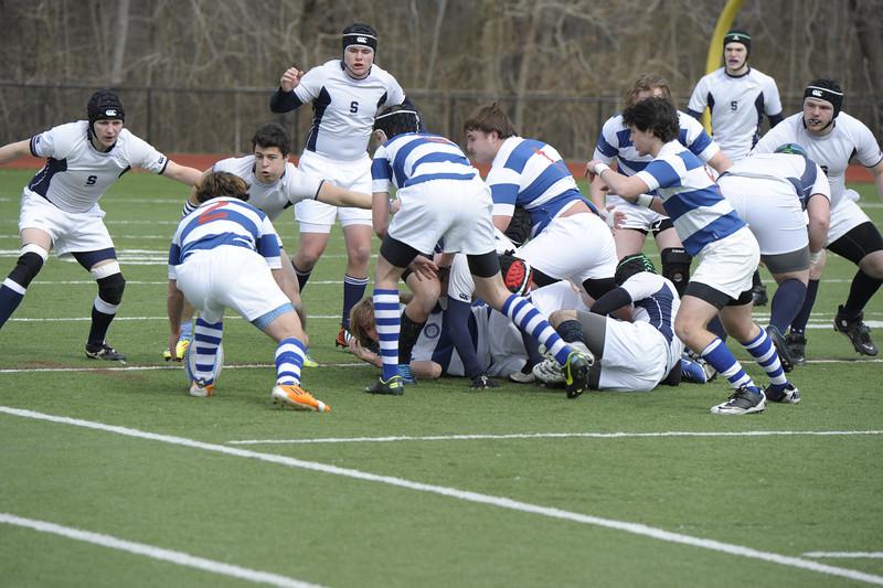 rugbyjamboree_005.JPG