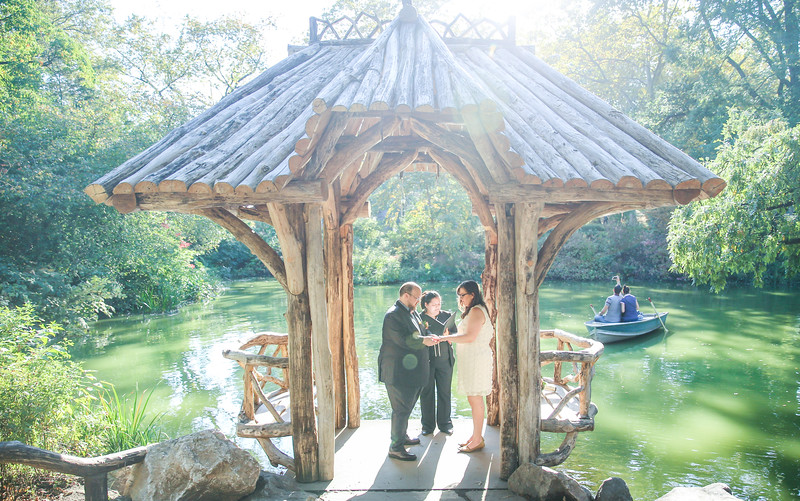 Central Park Wedding - Sarah & Jeremy-14.jpg