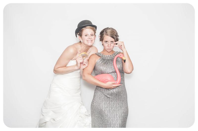 Laura+Ross-Wedding-Photobooth-161.jpg