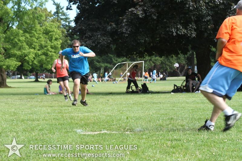 Recesstime_Portland_Kickball_Saturday_20120616_3240.JPG