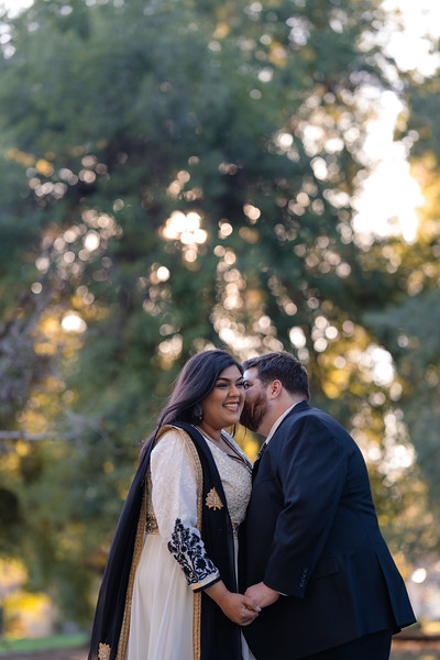Rani_Scott_Engagement-6.jpg