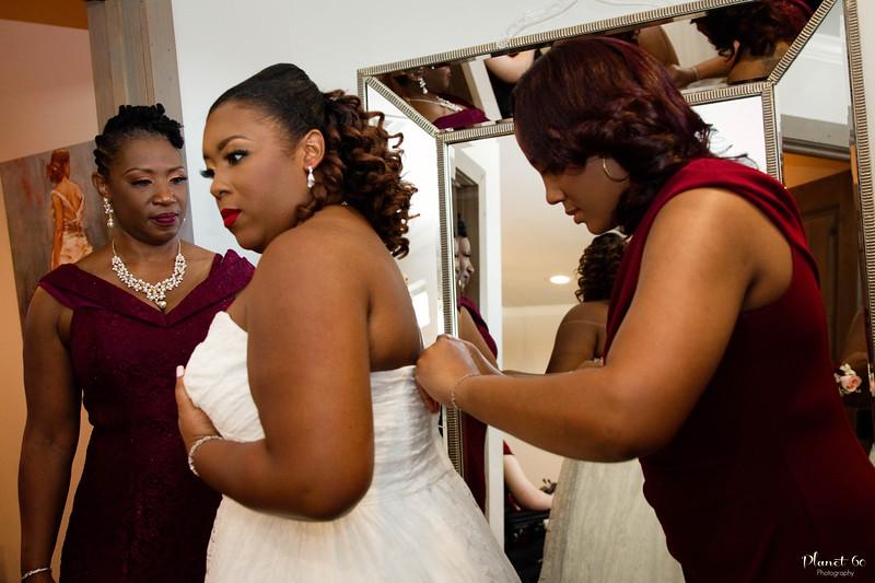 Chante & Ellis Wedding-148.jpg