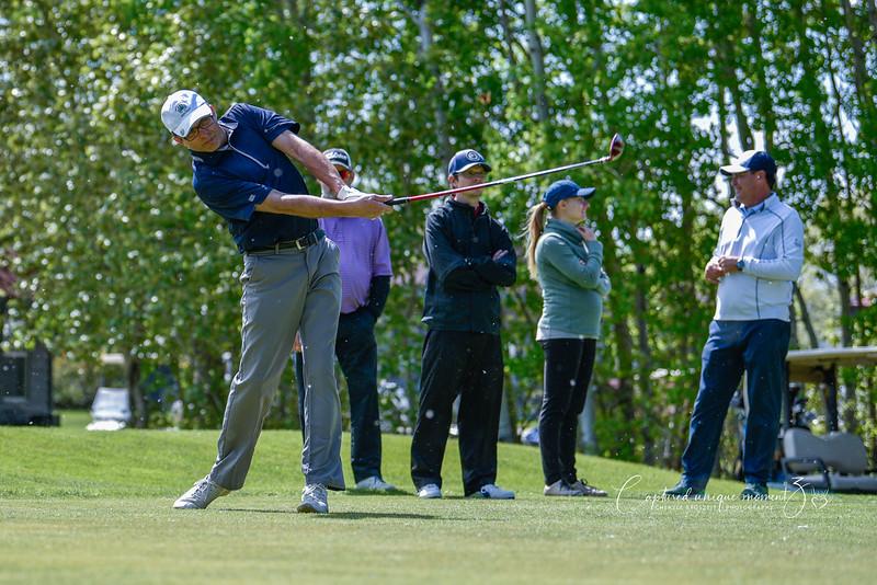 National Deaf Golf Clinic-151.jpg