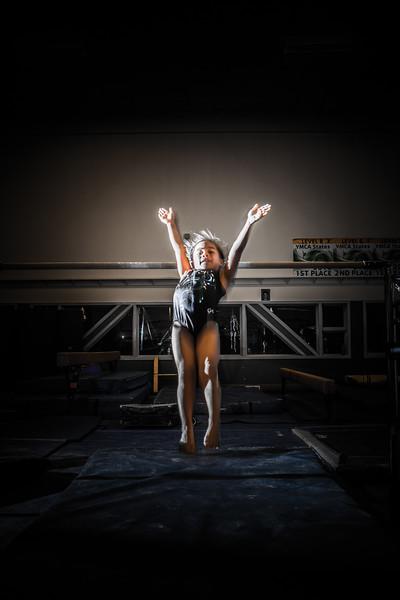 Newport YMCA Gymnastics-154.jpg