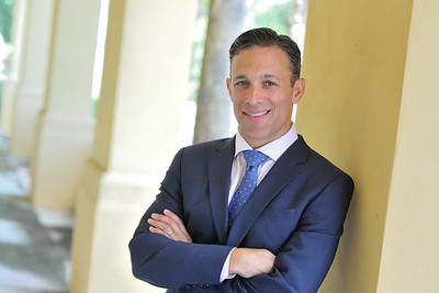 Florida Pain Management Institute -- Adam E. Shestack, MD PROOFS