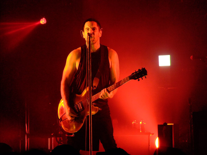 Nine Inch Nails Amsterdam 27-05-14 (156).jpg