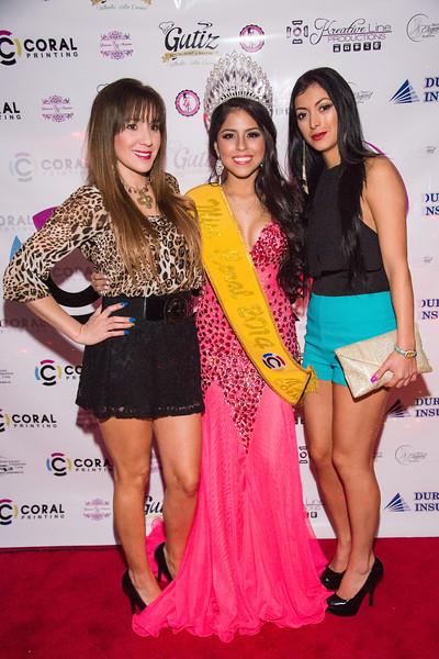 Miss Coral 2014 600.jpg