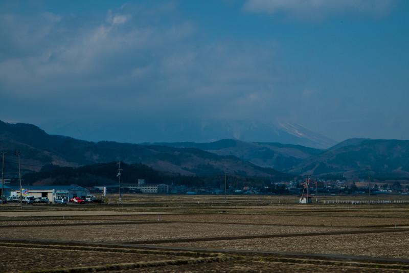 Morioka to Noshiro Day 12 (105 of 203).jpg