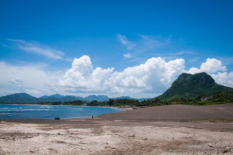 Mexico-Veracruz-atmex-9675.jpg