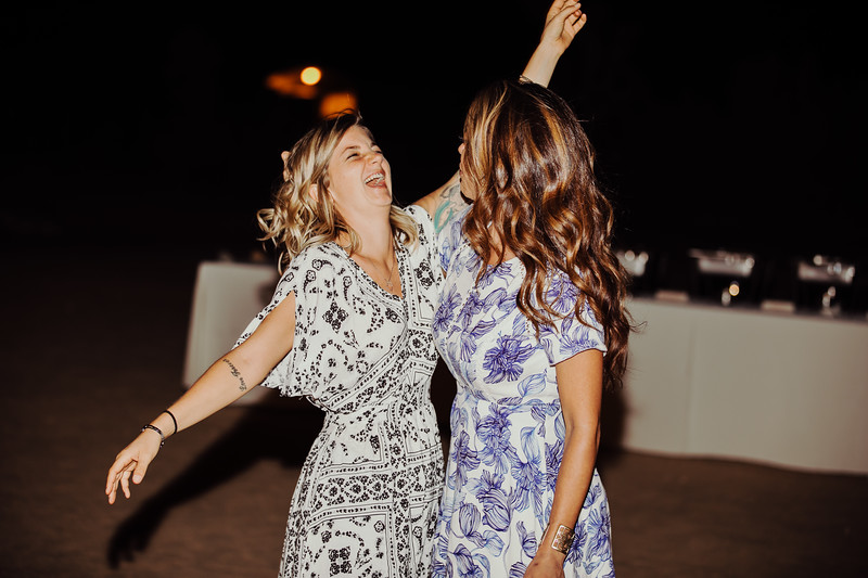 Elise&Michael_Wedding-Jenny_Rolapp_Photography-1026.jpg