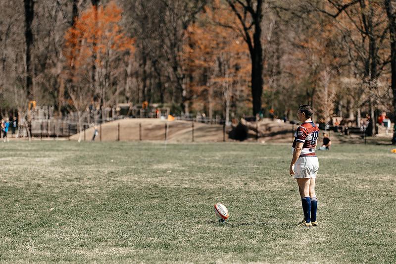 Dry Gulch Rugby 86 - FB.jpg