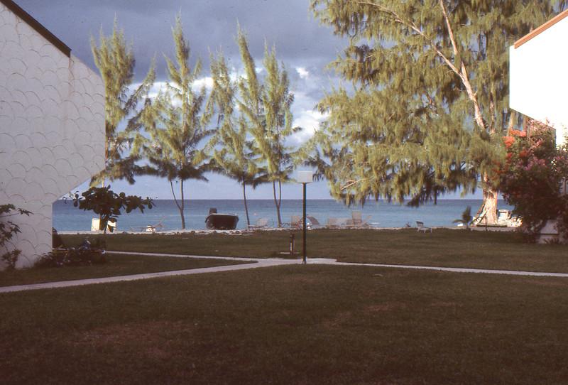 2013-Cayman-022.jpg