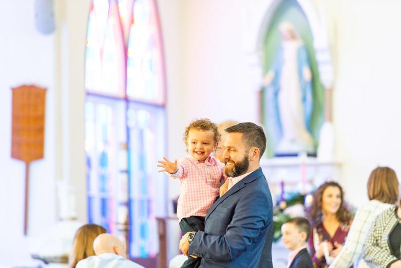 Kiefer Nicole Baptism 2019 (152 of 207).jpg