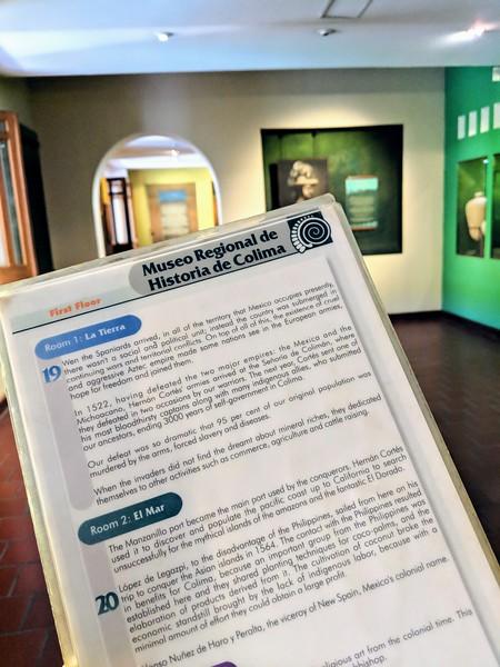 Colima Mexico Regional Museum.jpg