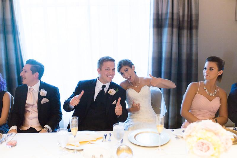 unmutable-wedding-gooding-0626.jpg