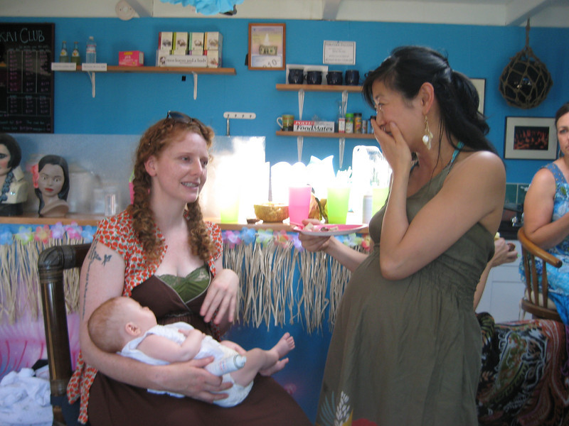 Katherine's Baby Shower-33.JPG