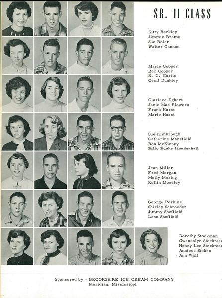 1954-0013.jpg