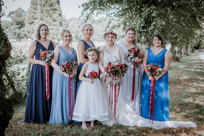 Charlotte and Luke  Wedding Collection - - 359.jpg