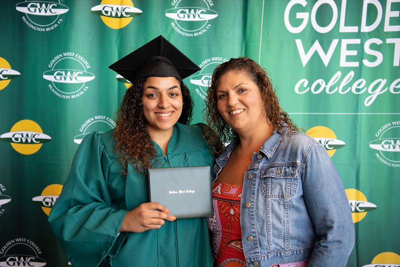 GWC-Graduation-Summer-2019-5452.jpg