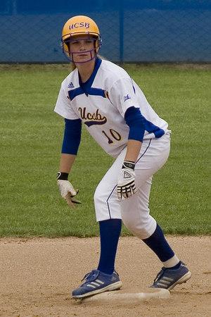 2006_4_29 Softball vs Cal Poly