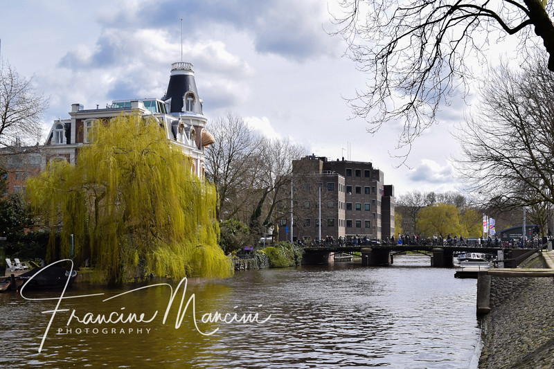 Amsterdam (803 of 845).jpg