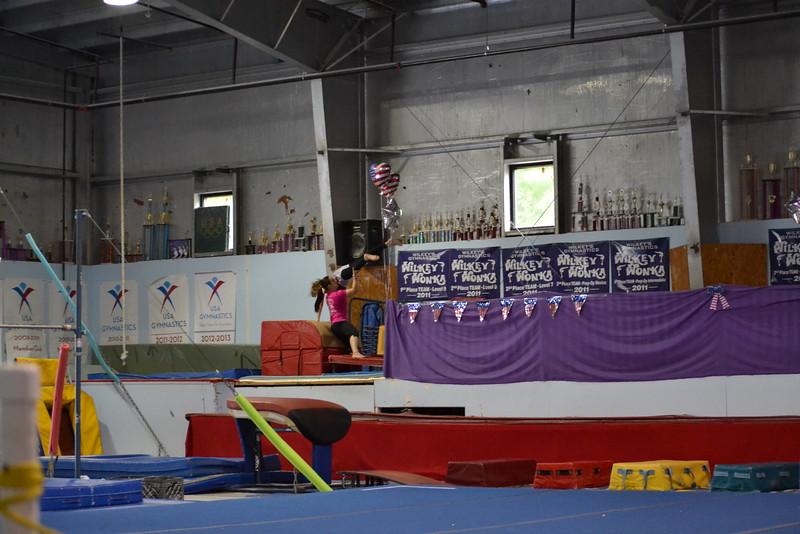 2014 June Gymnastics (13).JPG