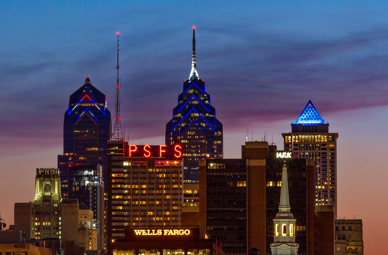 Top of Philly 7530-.jpg