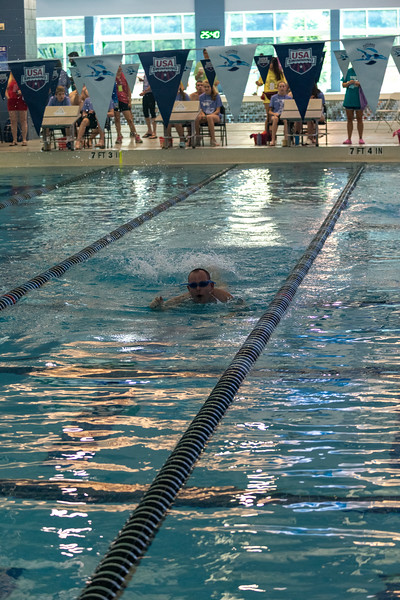 NCSpecial Olympics Swimming-11.jpg
