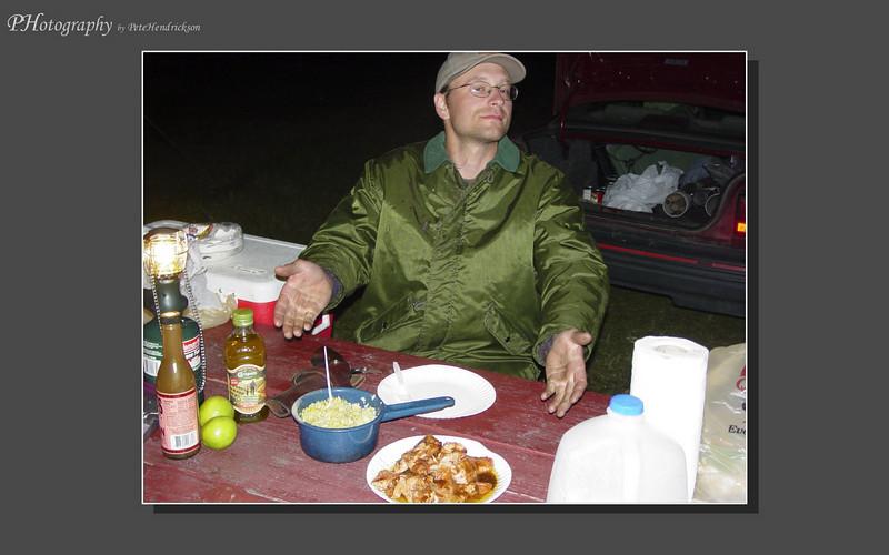 My Alaska 12-08-010.jpg