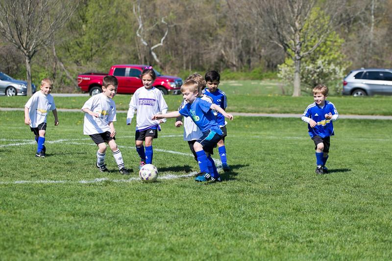 20150502_Delaware_Rush_Soccer_5351.jpg