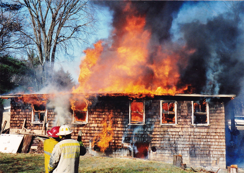 live burn wenham ma_NEW.jpg