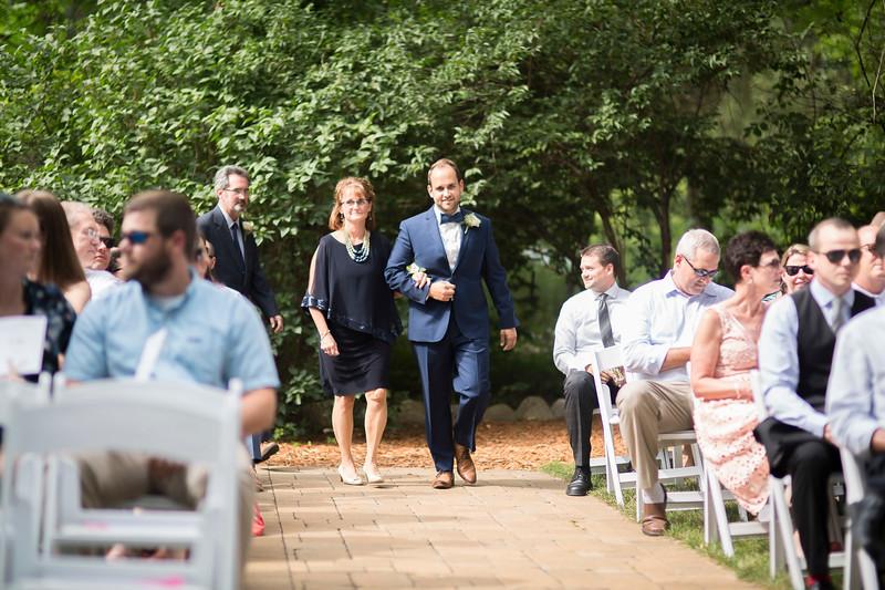 Garrett & Lisa Wedding (229).jpg
