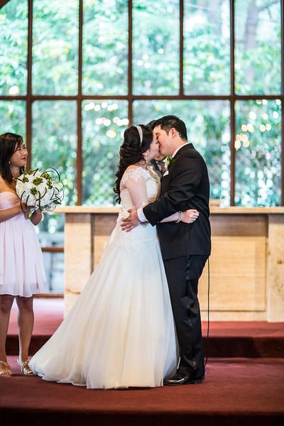 2016-08-27_ROEDER_DidiJohn_Wedding_CARD2_1167.jpg