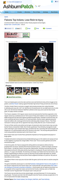 2012-11-13 --  Falcons Top Indians; Lose Rolin to Injury_b.png