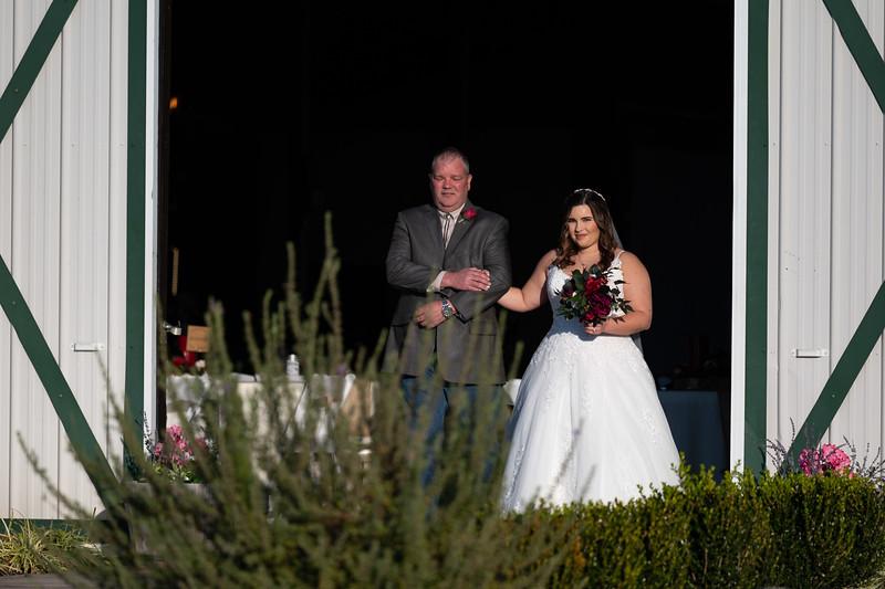 Wedding (157 of 546).jpg