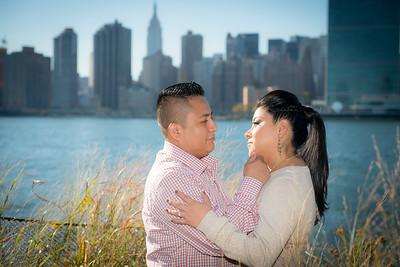 Erika&Miguel