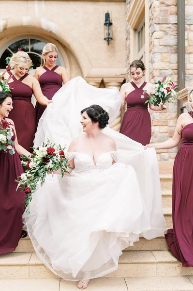 KatharineandLance_Wedding-290.jpg