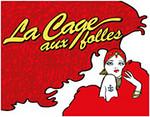 La Cage Aux Folles - Jan. 2008