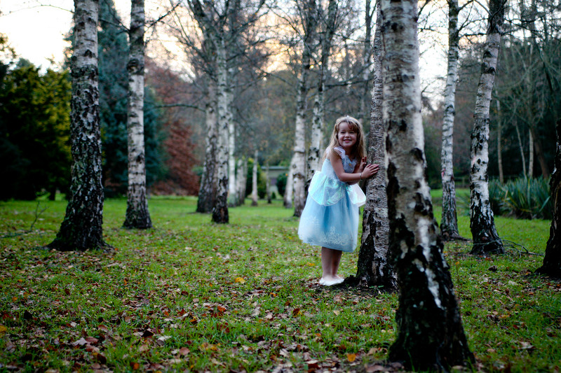 princesstaylah-2-Edit.jpg