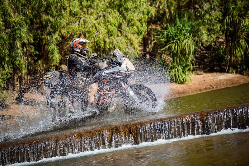 2018 KTM Adventure Rallye (600).jpg