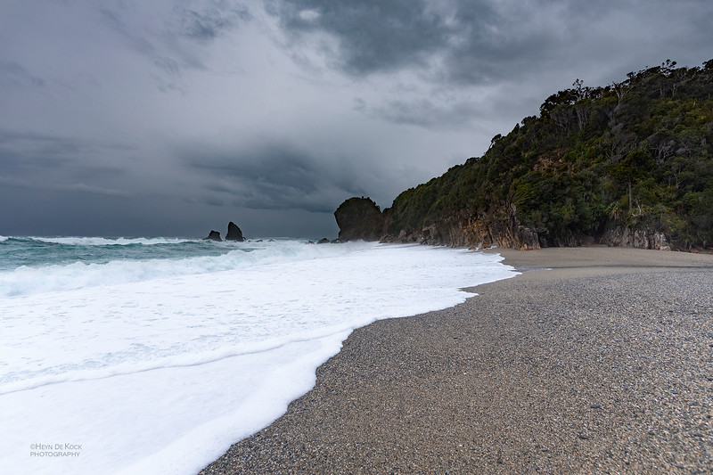 Monro Beach, Westland Tai Poutini NP, Queenstown, SI, NZ, Aug 2018-.jpg