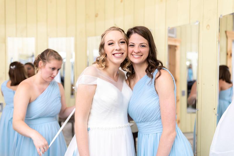 Morgan & Austin Wedding - 025.jpg