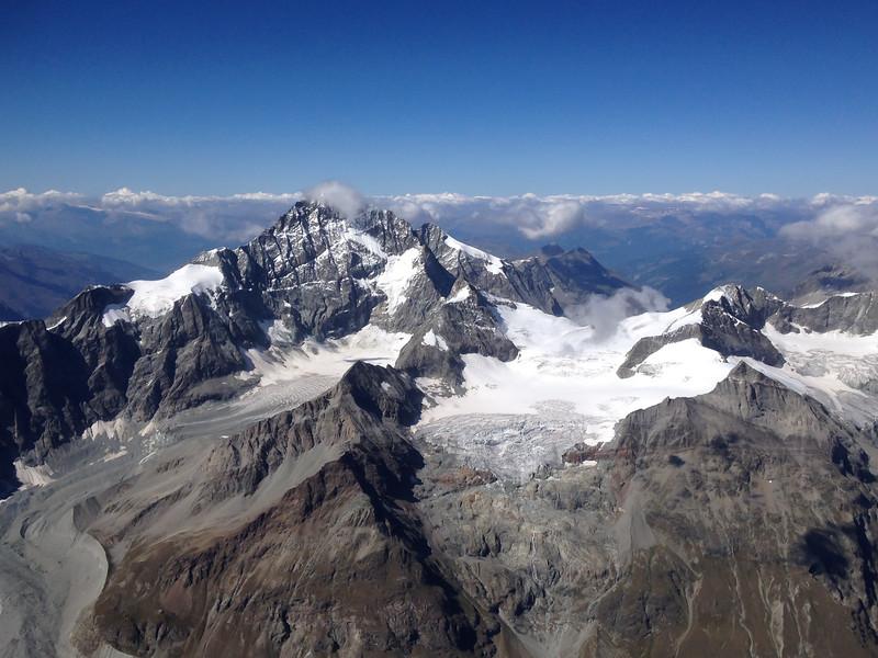 Matterhorn 2016-77.jpg