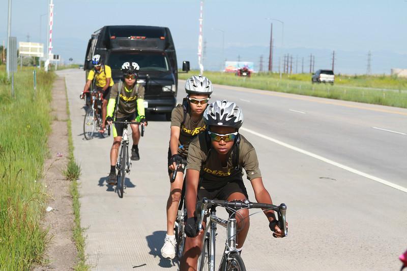 Day 20 Zach Rides_6178.jpg