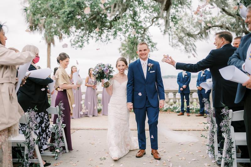 TylerandSarah_Wedding-828.jpg