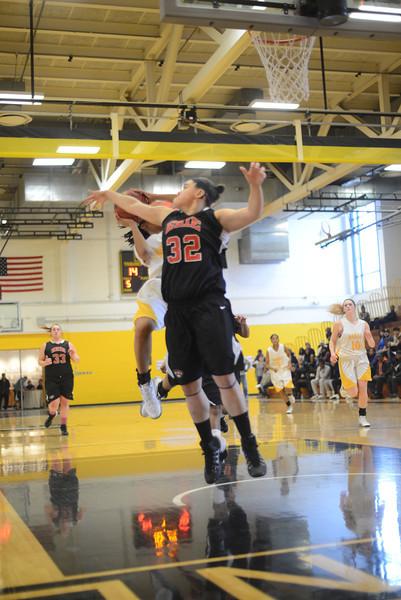 20140215_MCC Basketball_0029.JPG