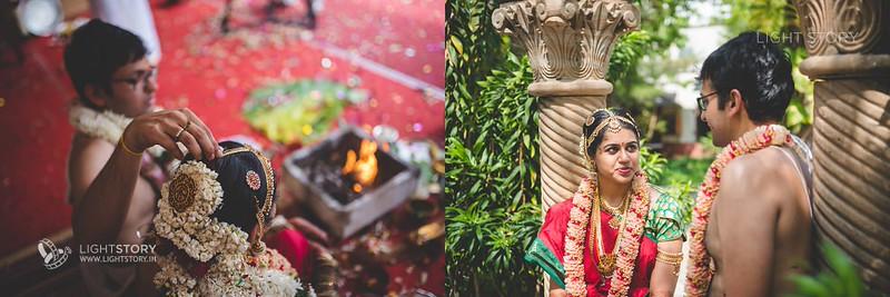 LightStory-Sriniketh+Pavithra-Tambram-Wedding-Chennai-055.jpg