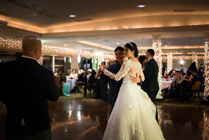 2017-DEC9_Wedding-604.jpg