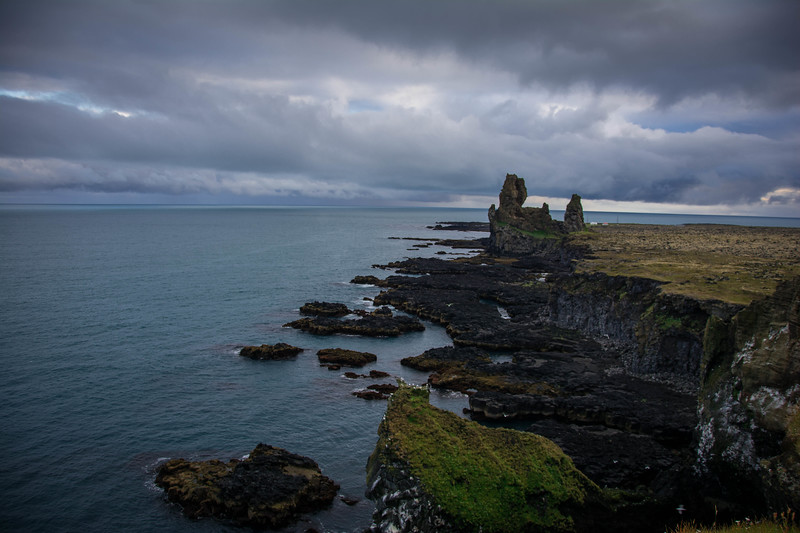 West-Iceland-85.jpg