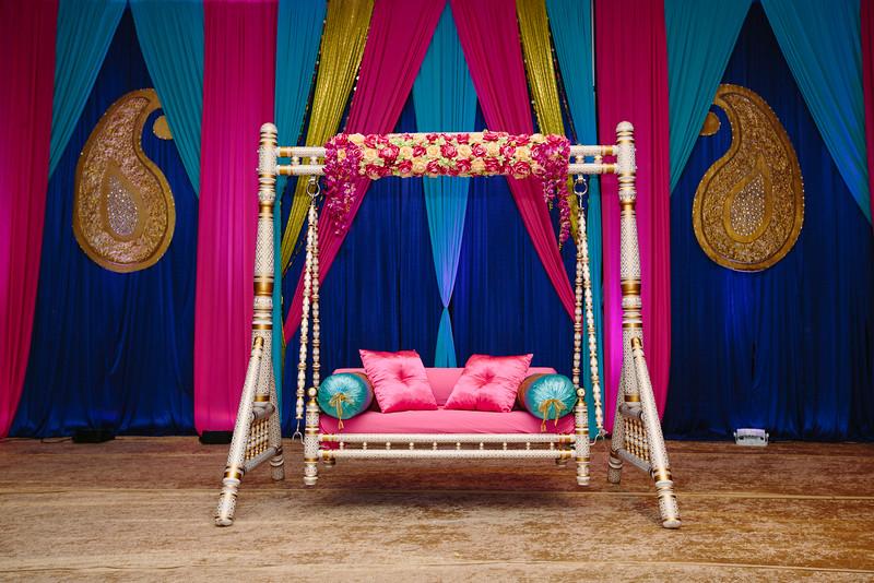 Le Cape Weddings_Preya + Aditya-289.JPG